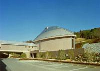 静岡県立美術館分館